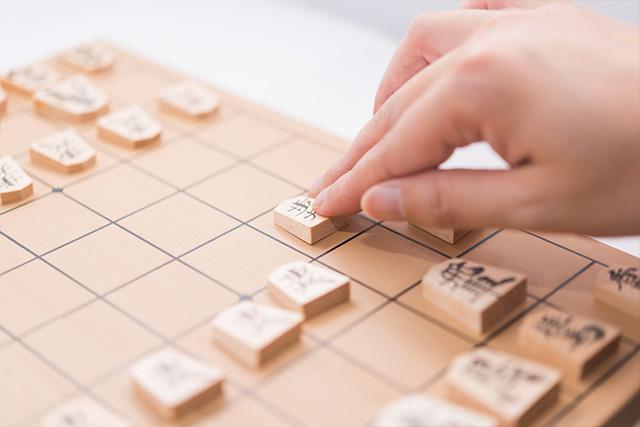 こどもの日はこどもと何して遊ぶ?おすすめの楽しみ方11選