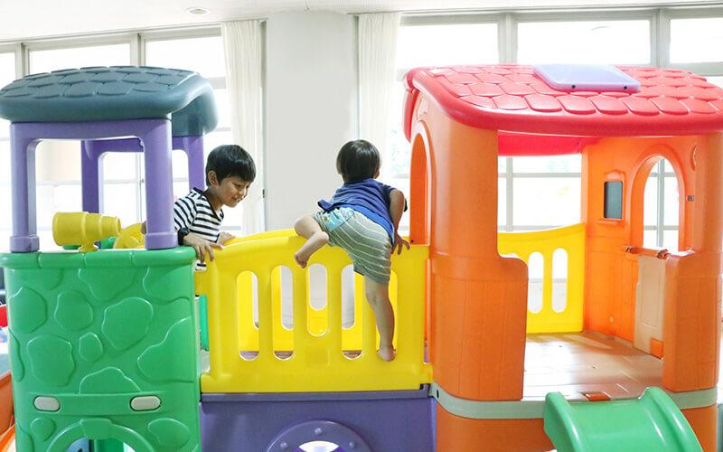 幼児教育の無償化はいつから?対象や手続きは?分かりやすく説明!