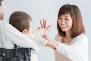 未経験の主婦でも保育士になれる?子育てしながら資格をとる方法!